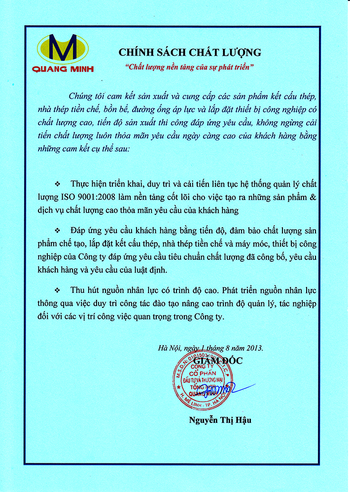 Chinh-sach-chat-luong2